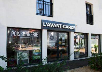 lavantgarde_poissonnerie_traiteur_boutique